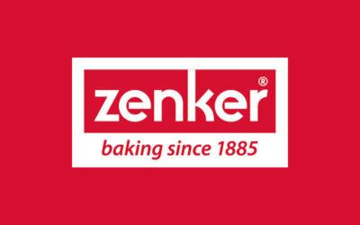 Zenker Bakeware